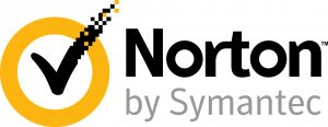 Norton verlengen: Norton Security Antivirus beveiliging
